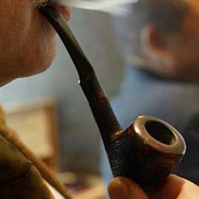 08_tabaccheria