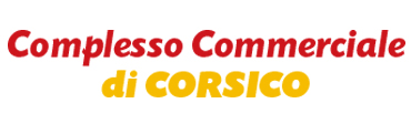 Complesso Commerciale Corsico